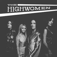 The Highwoman-Highwoman