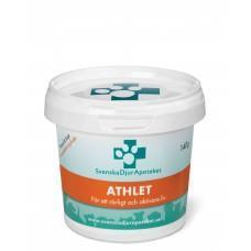 Multiflex (Athlet) 310 g