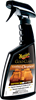 GC Leather Cleaner