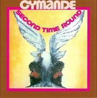 CYMANDE-Second Time Round(Rsd2018)