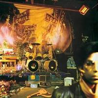 PRINCE-Sign O The Times (Limited Deluxe Edition,)