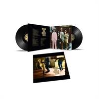 Bob Dylan-Rough and Rowdy Ways