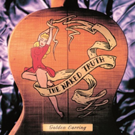 Golden Earring-Naked Truth