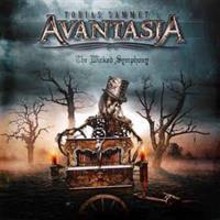 AVANTASIA-Wicked Symphony(LTD)