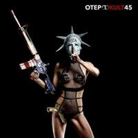 OTEP-Kult 45(LTD)