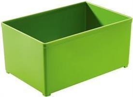 Box 98x147/2 SYS1 TL