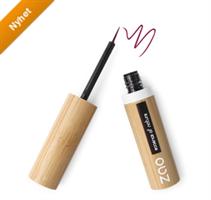 Pöum Eyeliner Brush tip 074 Refil