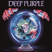 Deep Purple-Slaves & Masters