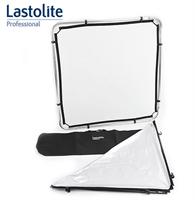 Lastolite Skylite Rapid Small Kit 1x1 m