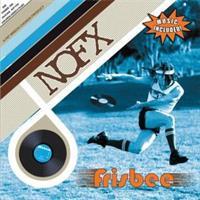 NOFX-Frisbee