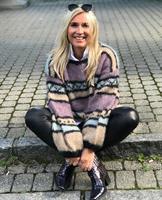 Mohairia genseren