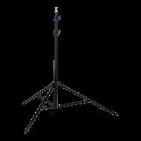 Alu Stand Integra 70-210 cm