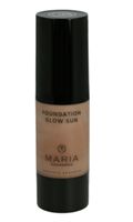 FOUNDATION GLOW SUN