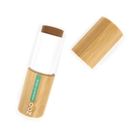 Stick Foundation 780 Tiramisu Tan