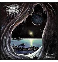 Darkthrone-Eternal Hails(LTD)
