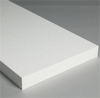 Cellplast EPS S100 3000x1200x100
