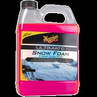 Ultimate Snow Foam 946ml