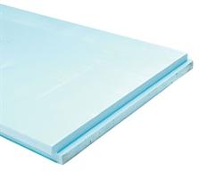 Cellplast XPS S200 Falsad 1200x600x50mm