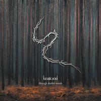 Lunatic Soul-Through Shaded Woods