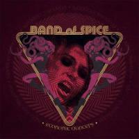 BAND OF SPICE-Economic Dancers(LTD)