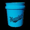 Meguiar's Bucket - Ceramic Made Easy