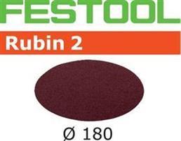 STF D180/0 P80 RU2/50