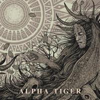 ALPHA TIGER-Alpha Tiger