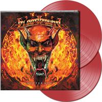 Bloodbound-Nosferatu(LTD)