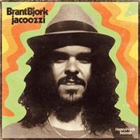 BRANT BJORK-Jacoozzi(LTD)
