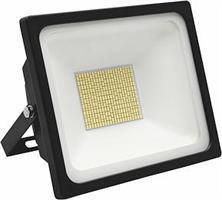 ZENIT LED-STRÅLKASTARE, 100W, IP66