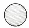 Honeycomb Grid 10 degree, 180 mm