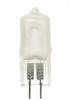 Modlamp 120 V, 300 W, D1, D2