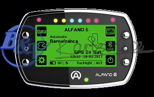 Alfano 6 2T