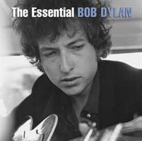 Bob Dylan-The Essential