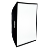 Softbox E 80x100cm