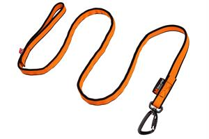 NonStop Bungee Leash 2m