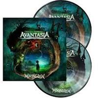AVANTASIA-Moonglow(PD)