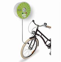 Elektrisk Cykelpump med kompressor till Lund