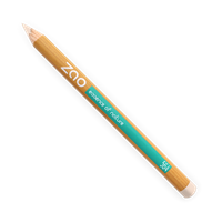 Multi-Purpose Pencil 564 Nude Beige