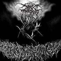 Darkthrone-Sardonic Wrath