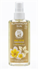 Sun Paradise Dry Oil med Monoi 125 ml Alphanova