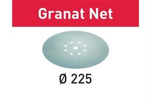 STF D225 P400 GR NET/25