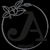 Jenny Andersson – Bröllopskoordinator