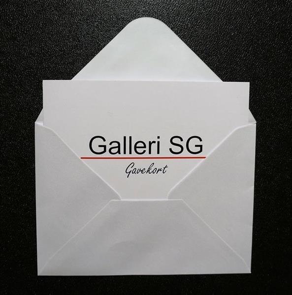 Galleri SG
