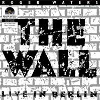 ROGER WATERS-The Wall- Live In Berlin(Rsd2020)