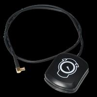 Unigo GPS
