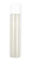 Refill Liquid Lip Balm 483