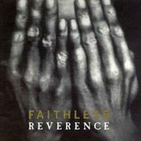 Faitless-Reverence