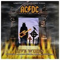 AC/DC-Live Wires