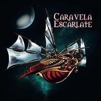 Caravela Escarlate-Caravela Escarlate